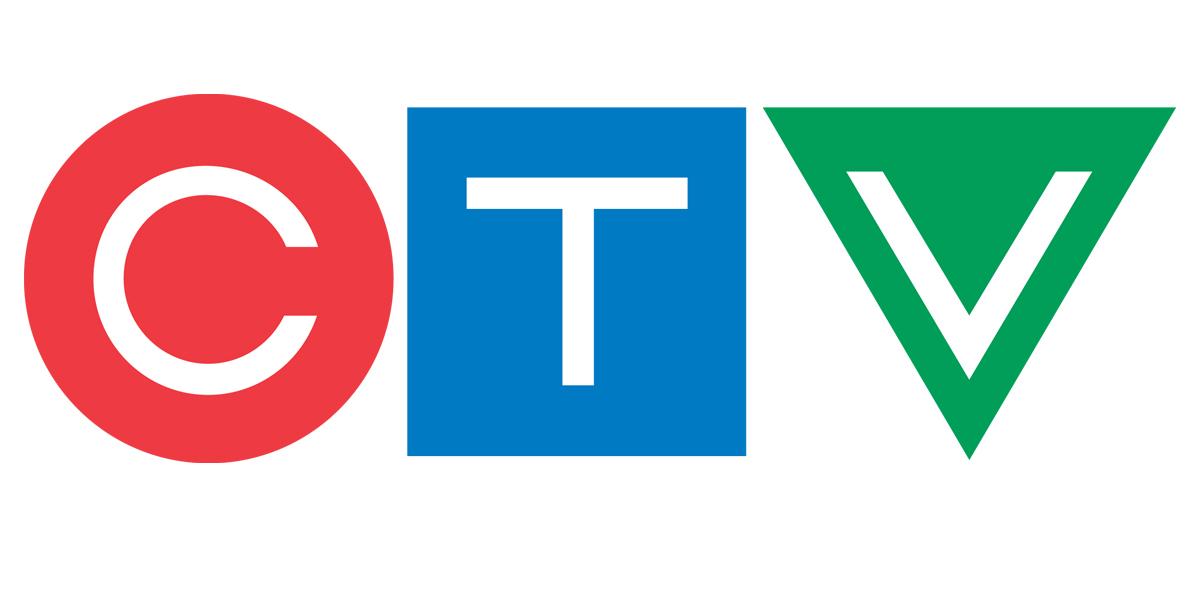 CTV Logo - High Res