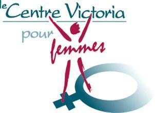 Centre_Victoria_Femmes