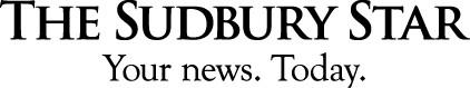 The Sudbury Star