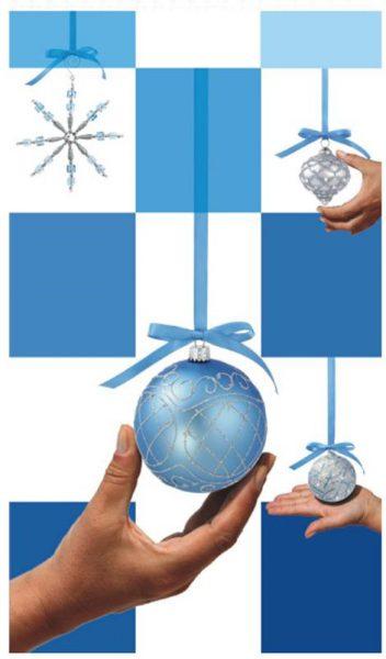christmas-programs