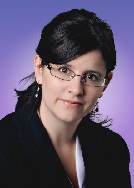 dr-joanne-clarke