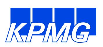 KPMG-LOGOcoloured