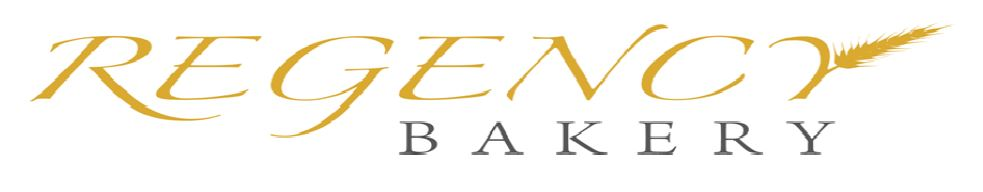 Regency Bakery