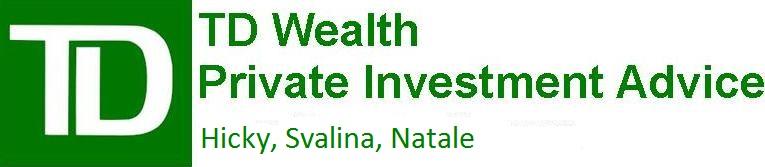 TD Natale Group Logo