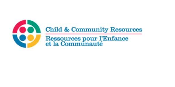 Child and community Services
