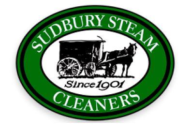Sudbury Steam Cleaners