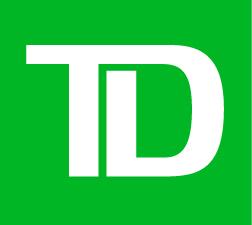 TD Shield Logo_RGB