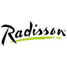 LOGO Radisson