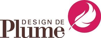 Design de Plume