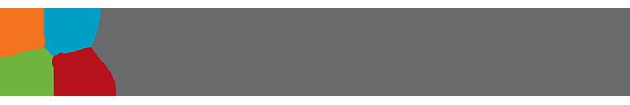 Gougeon-Logo-web_900x150px