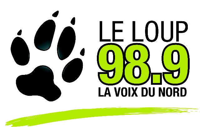 LeLoup98_vert_noir_relief-2