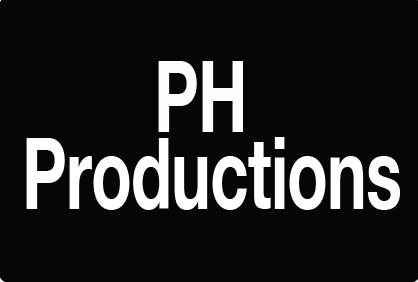 PH Productions