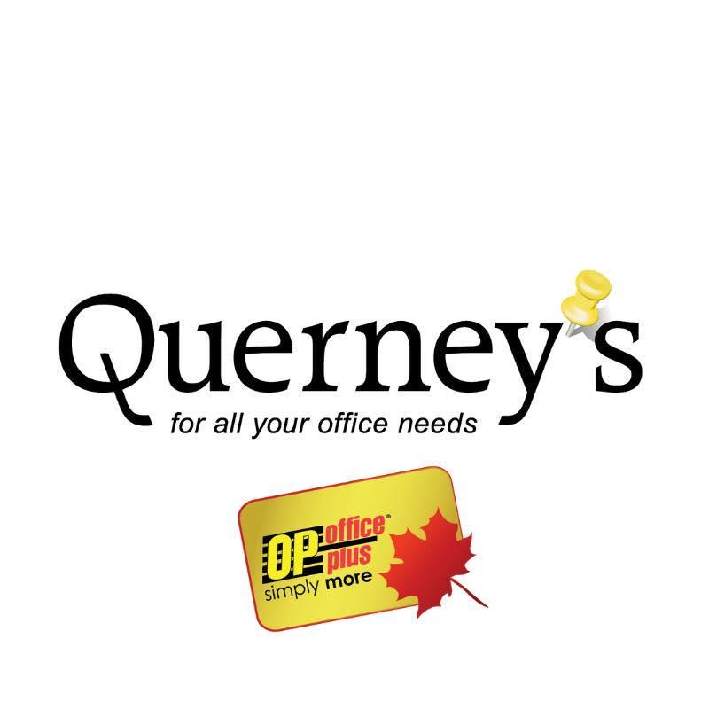 Querneys