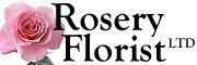 Rosery Florist