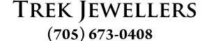 Trek-Jewellers-Logo