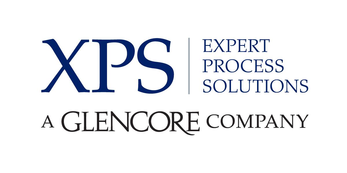 XPS-Glencore_logo_RGB