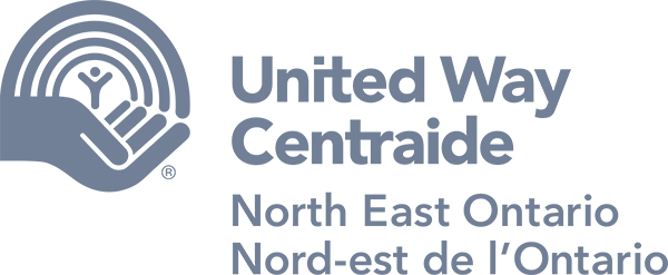 United Way Centraide North Eastern Ontario